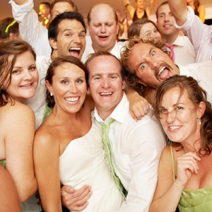 Harmany DJs - Wedding DJ in Culpeper, Virginia