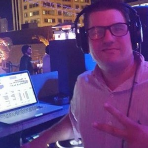 Harmonic ENT. - Mobile DJ / Outdoor Party Entertainment in Clearwater, Florida