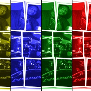 Harmonic Keyz - Drummer / Percussionist in Bowie, Maryland