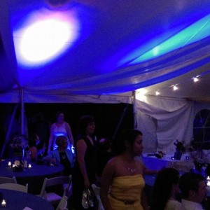 Harmon's Entertainment MC - Mobile DJ / Outdoor Party Entertainment in Chambersburg, Pennsylvania