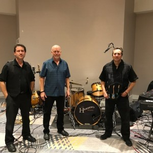 Harmony Brothers - Cover Band / Classic Rock Band in Paramus, New Jersey