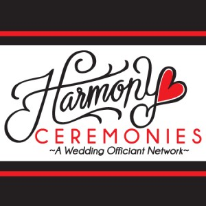 Harmony Ceremonies - Wedding Officiant in San Francisco, California