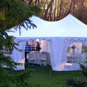Harmony Party Rental - Party Rentals in Matawan, New Jersey
