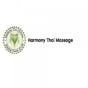 Harmony Thai Massage Houston - Mobile Massage in Houston, Texas