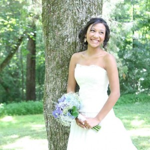 Harmony Weddings and Events - Wedding Planner in Chapel Hill, North Carolina