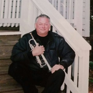 Harold Collins Music - Trumpet Player / Brass Musician in Knoxville, Tennessee