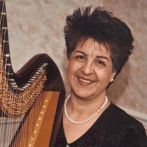 Harp Music - Harpist / String Quartet in Lancaster, Pennsylvania