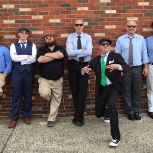 Harpers Ferry - Cover Band / Corporate Event Entertainment in Long Island, New York