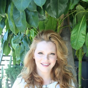 Harriet Wien - Tarot Reader in Los Angeles, California