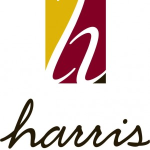 Harris Academy of the Arts, LLC - String Quartet / Pianist in Lincoln, Nebraska
