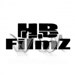 Harrison Bridge Filmz - Videographer in Union, Mississippi