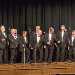 Harrisonburg Harmonizers - A Cappella Group / Singing Group in Harrisonburg, Virginia