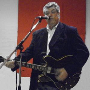 Harry Vinson Music Minsitries - Gospel Singer in Seneca, South Carolina