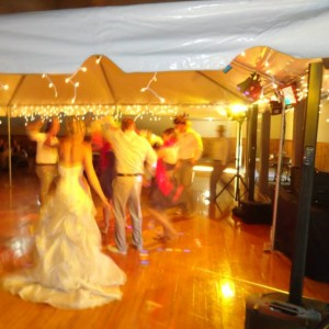 Hart Wedding DJ - Wedding DJ in Gillette, Wyoming