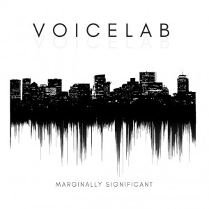 Harvard VoiceLab - A Cappella Group in Cambridge, Massachusetts