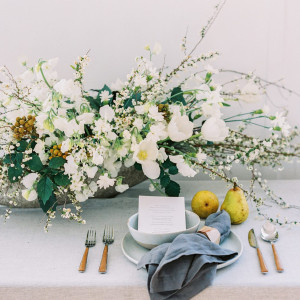 Harvesting Love Events - Wedding Planner in San Jose, California