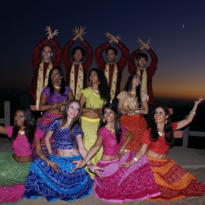 Haseen Dance Company - Bollywood Dancer / Indian Entertainment in Los Angeles, California