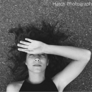 Hatch Photography - Photographer / Portrait Photographer in San Diego, California