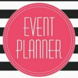 Hatley EverAfter Events - Event Planner in Greenville, South Carolina