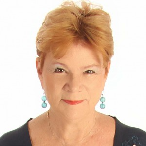 Hattie Parker Readings - Psychic Entertainment / Tarot Reader in Delray Beach, Florida