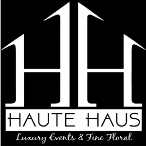 Haute Haus Luxury Events & Fine Floral - Event Florist / Party Decor in Paradise Valley, Arizona