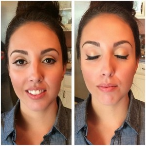 Haute Makeup Artistry - Makeup Artist / Wedding Services in New Orleans, Louisiana
