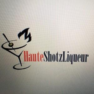 Hauteshotzliqueur - Bartender in Los Angeles, California