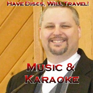 Have Discs, Will Travel! - DJ / College Entertainment in Neptune, New Jersey