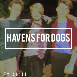 Havens for Dogs - Alternative Band in Atlanta, Georgia