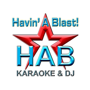 Havin' A Blast! Karaoke & DJ Co. - Karaoke DJ in Martinez, California