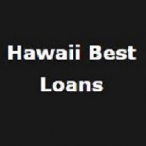 Hawaii Best Loans LLC - Doors Tribute Band in Honolulu, Hawaii