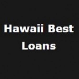 Hawaii Best Loans LLC - Doors Tribute Band / Tribute Band in Honolulu, Hawaii