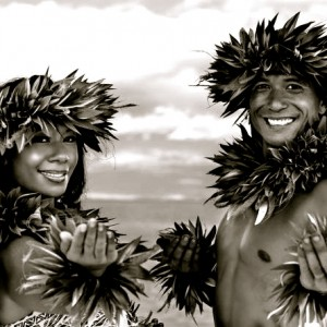 Hawaii Hula Company - Hula Dancer / Event Planner in Lahaina, Hawaii