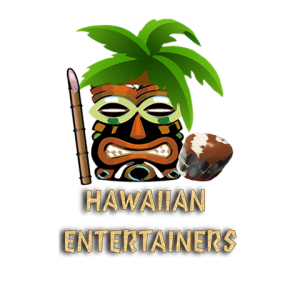 Hawaiian Entertainers - Hula Dancer / Hawaiian Entertainment in Los Angeles, California