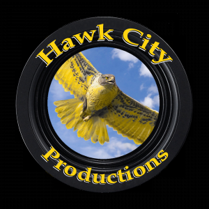 Hawk City Productions - Videographer in Iowa City, Iowa