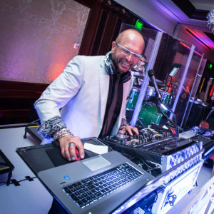 Hawk Style DJ - Wedding DJ in Vacaville, California