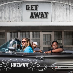 Hazmatt - Reggae Band in Encinitas, California