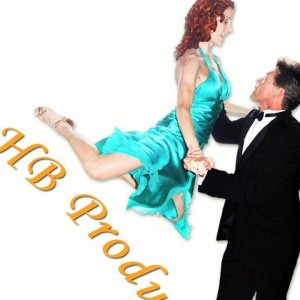 HB Productions - Ballroom Dancer / Salsa Dancer in New York City, New York