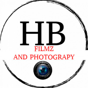 Hbfilmz - Videographer in Forest, Mississippi