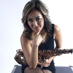 HCwinds - Multi-Instrumentalist / Pop Music in Los Angeles, California