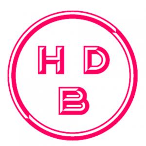HD Buttercup Venues