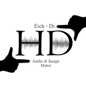 """HD"" Image and Music Entertainment  - DJ in New Britain, Connecticut"