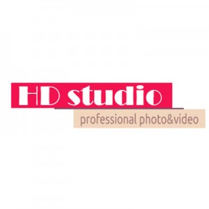 HD Studio - Wedding Videographer in Los Angeles, California