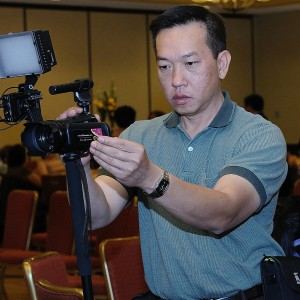 HD Wonder - Videographer / Video Services in San Jose, California