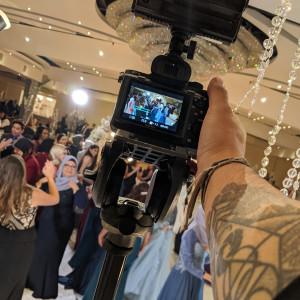 Hdz Video - Videographer / Wedding Videographer in Philadelphia, Pennsylvania