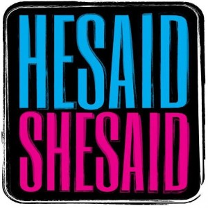 He Said She Said - Cover Band / Corporate Event Entertainment in Providence, Rhode Island