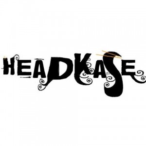 "HeadKase ""nirvana cover band"" - Alternative Band in Springfield, Missouri"