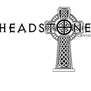 Headstone118 - Rock Band / Cover Band in Reading, Pennsylvania