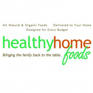 Healthy Home Foods - Caterer / Wedding Services in North Charleston, South Carolina