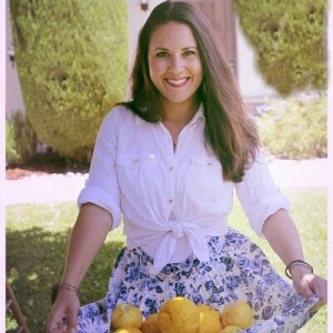 My Healthy Home Chef - Caterer in La Mesa, California